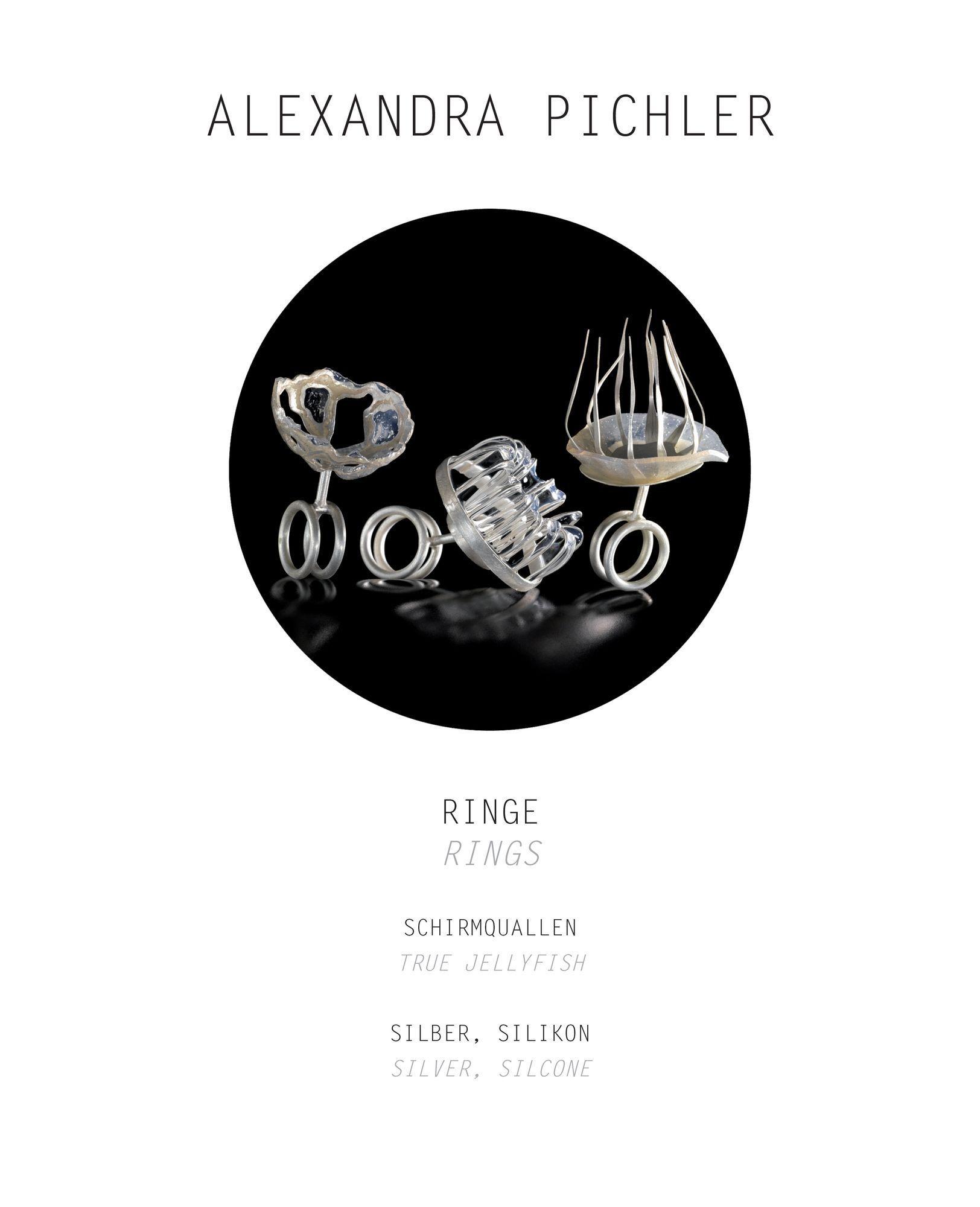 Alexandra-Pichler