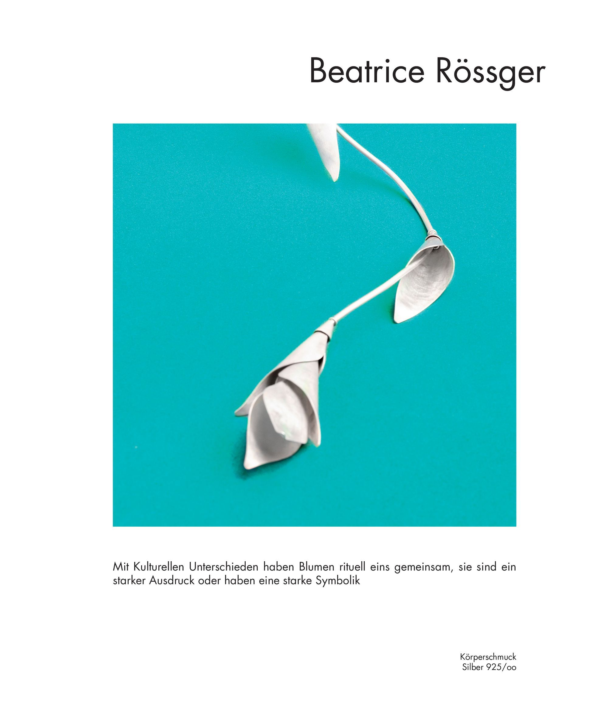 Beatrice-Roessger2