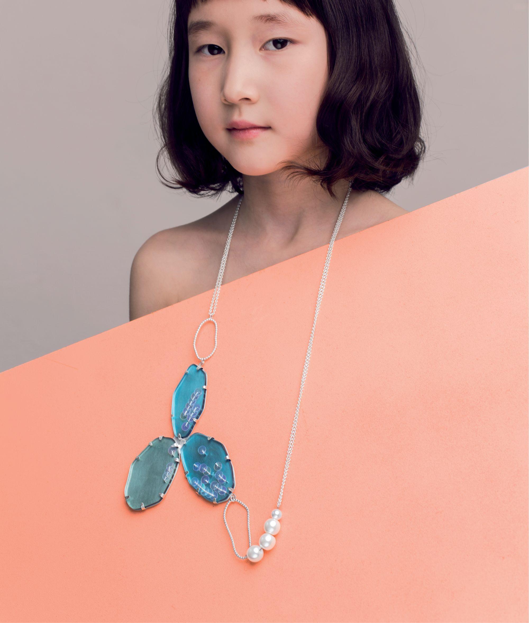 Ja-Young-Yun