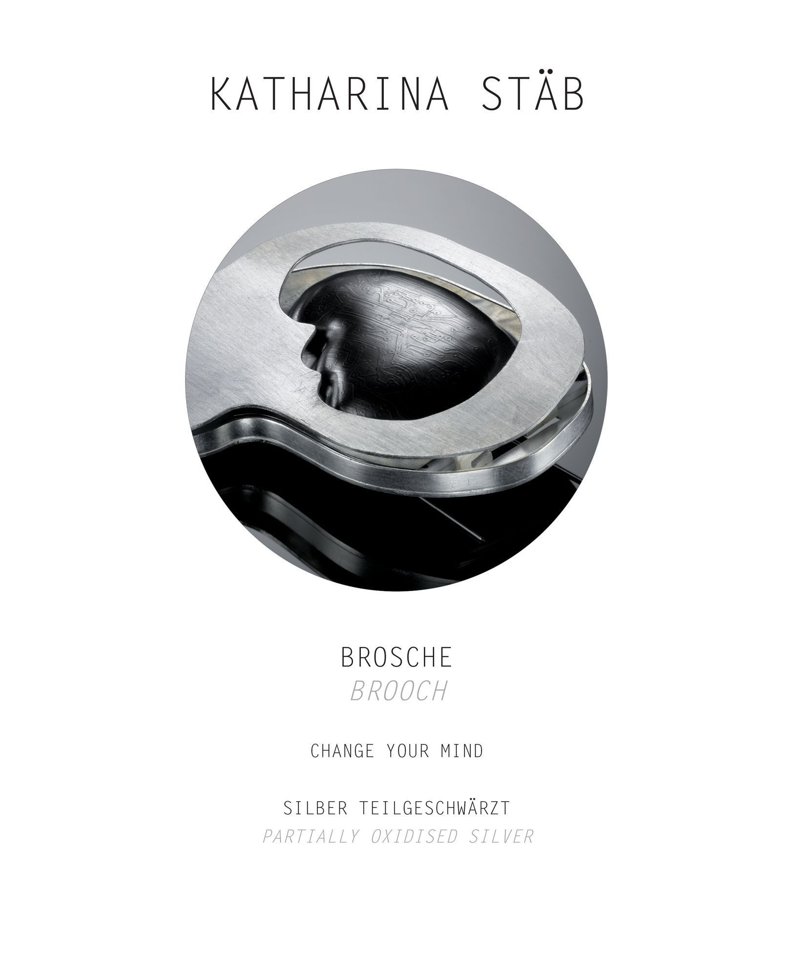 Katharina-Staeb