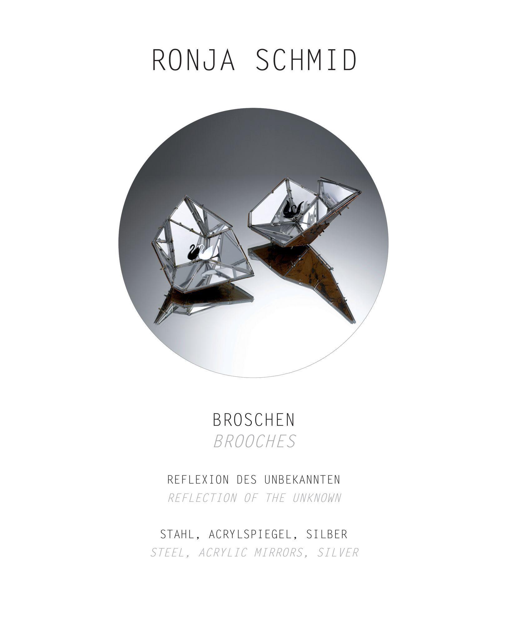 Ronja-Schmid