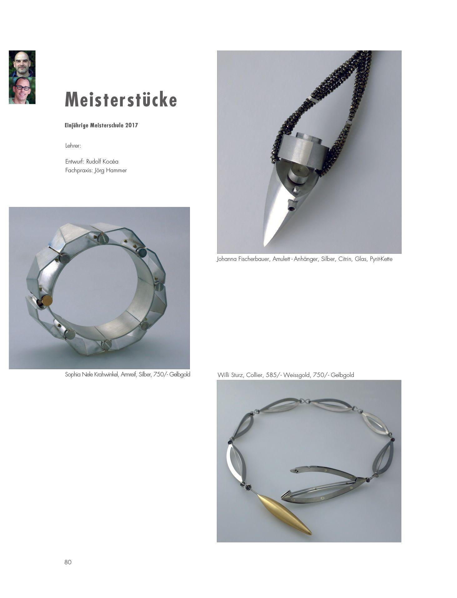 2017-Meisterstücke