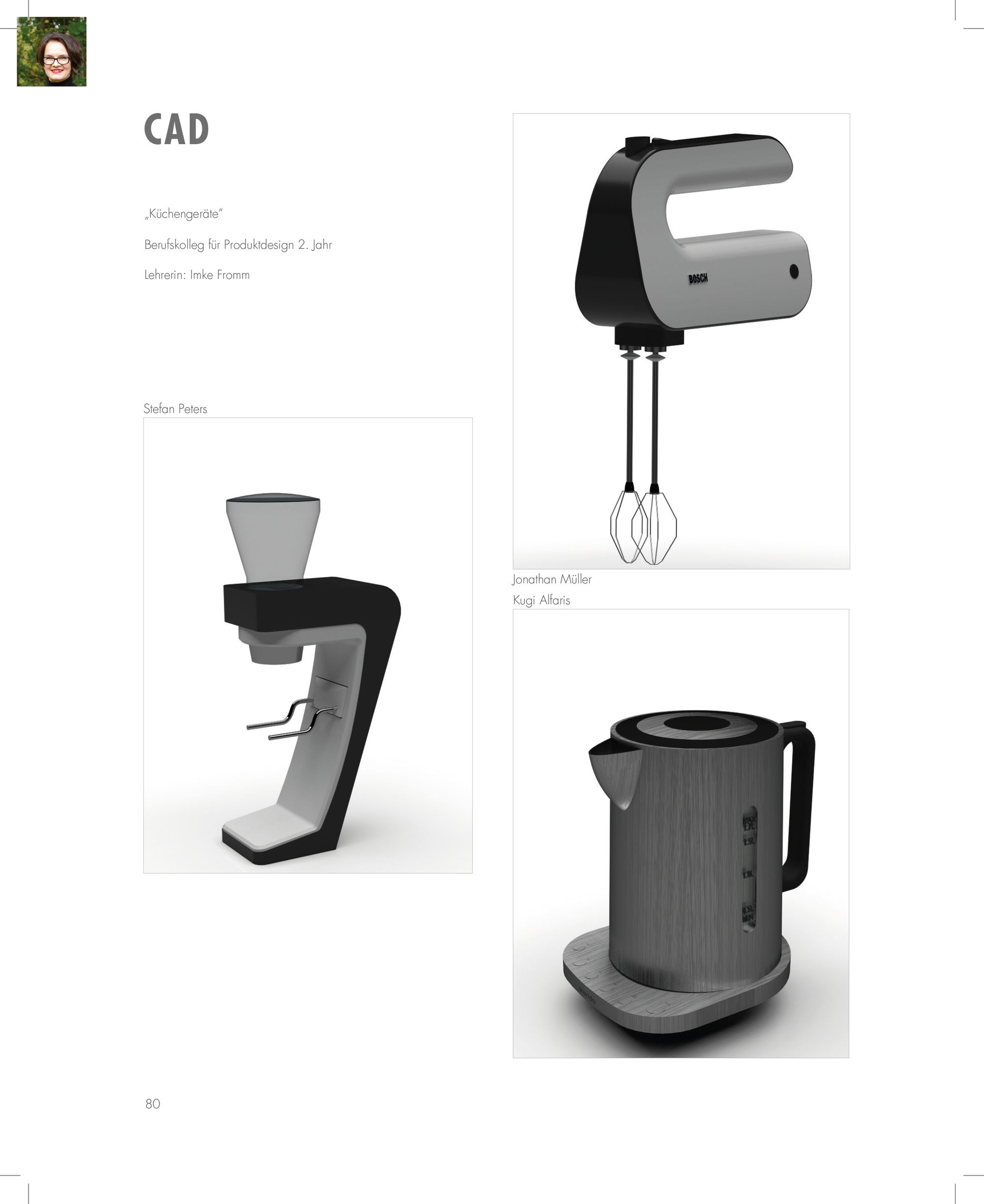 Creativ_2020_CAD-1-1