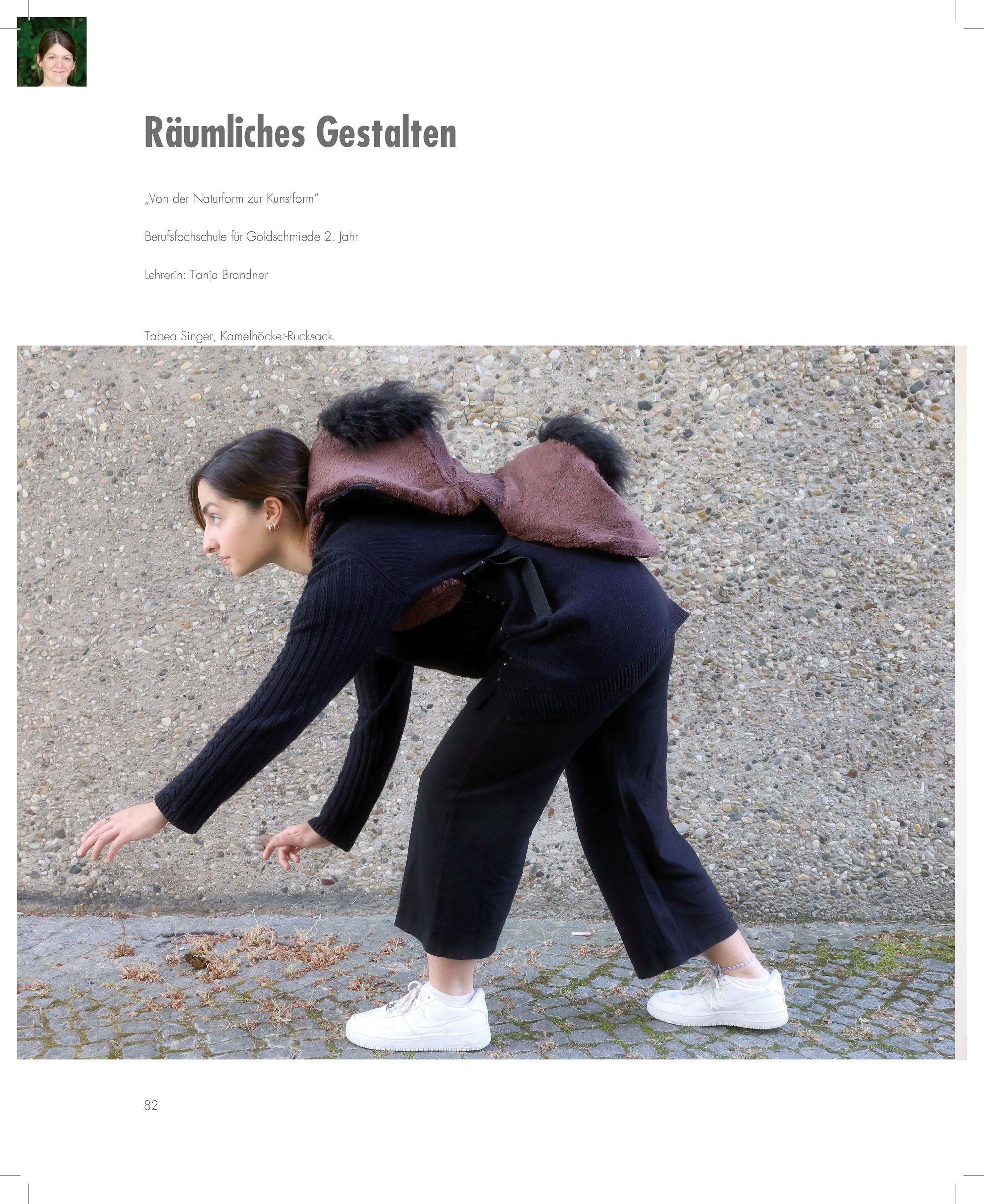 Creativ_2020_R-umliches-Gestalten-1-1